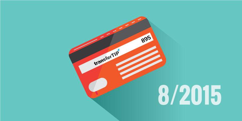 platba-kartou-cervenec