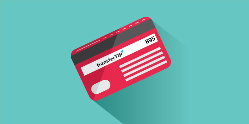 platba-kartou